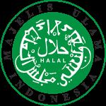 halal-mui-logo-A88C9A098B-seeklogo.com